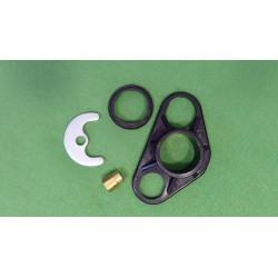 Mounting kit B952347NU Ideal Standard