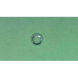 Cartridge cap A861080AA Ideal Standard