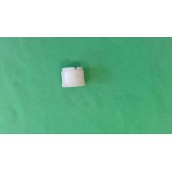 Cartridge nut B961387NU Ideal Standard