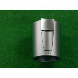 Ovladač Ideal Standard A960824AD