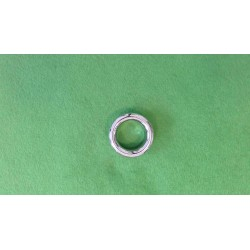 Washbasin overflow ring J1111AA Ideal Standard