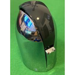 Controller Ideal Standard Ceratherm A960835AA