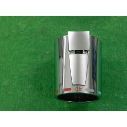 Controller Ideal Standard Tonic A960825PQ