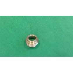 Cartridge nut A860374NU Ideal Standard