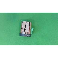 Driver A963505AE Ideal Standard IdealTherm Junior