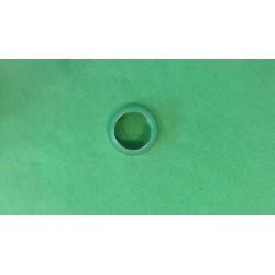 Cartridge cap A961317AA Ideal Standard