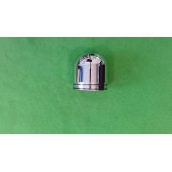 Cartridge cap B961034AA Ideal Standard