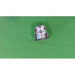 Cartridge cap A963142AA Ideal Standard