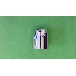 Cartridge cover A861099AA Ideal Standard