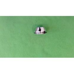 Cartridge cover B961622AA Ideal Standard