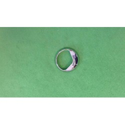 Cartridge cover Moments A960363AA Ideal Standard