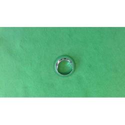 Cartridge cover Tesi F960975AA Ideal Standard