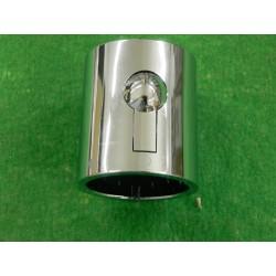 Controller Ideal Standard Ceramix Life A960872AA