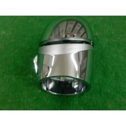 Controller Ideal Standard Ceratherm A960838AA