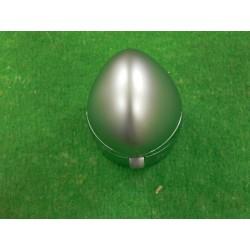 Controller Ideal Standard Ceratherm A960838AD