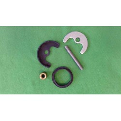 Mounting kit A964520NU Ideal Standard