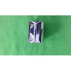 Controller Ideal Standard Melange A962071AA