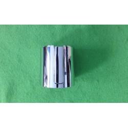 Controller Ideal Standard F960884AA
