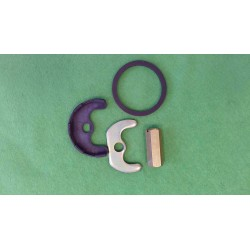 Mounting kit A951519NU Ideal Standard