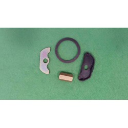 Mounting kit A960966NU Ideal Standard