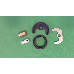 Mounting kit A951885NU Ideal Standard