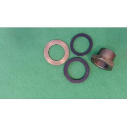 Mounting kit A960455NU Ideal Standard