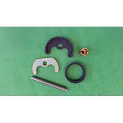 Ideal Standard mounting kit
