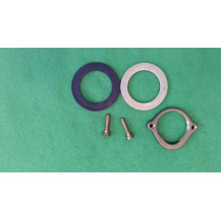 Mounting kit A951539NU Ideal Standard