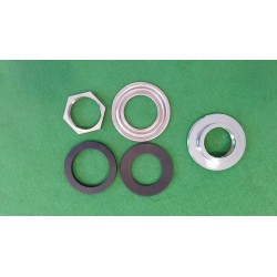 Mounting kit N960063NU Ideal Standard