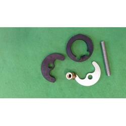 Mounting kit B964894NU Ideal Standard