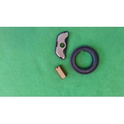 Mounting kit A963507NU Ideal Standard