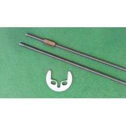 Mounting kit N960013AA Ideal Standard