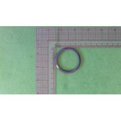 Sealing ring A963511.57 Ideal Standard