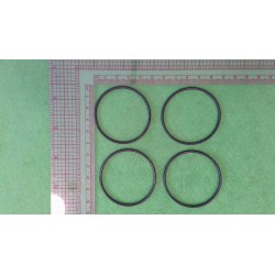 O-ring A962412NU Ideal Standard