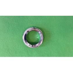 Cartridge nut A963022NU Ideal Standard