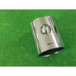 Controller Ideal Standard Ceratherm A962232AA