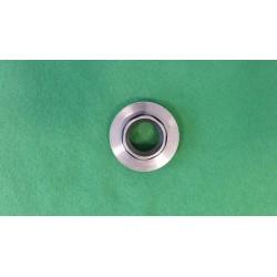 Cartridge nut N043177NU Ideal Standard