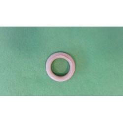 Cartridge nut B964698NU Ideal Standard