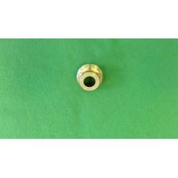 Cartridge nut  Ideal Standard