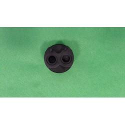 Seat cartridge A904629NU Ideal Standard