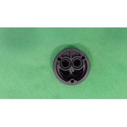 Seat cartridge A904710NU Ideal Standard