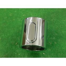 Controller Ideal Standard Ceratherm A962870AA