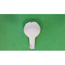Handle lever Ideal Standard B961026AA Concept 100