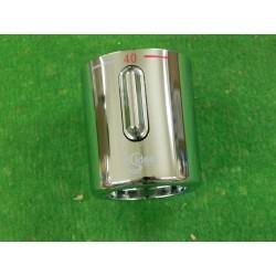 Controller Ideal standard A960701AA