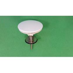 Ideal Standard whirlpool stopper