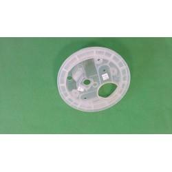 Concealed battery cover holder F961054NU Ideal Standard