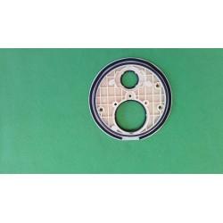 Concealed battery cover holder A860897NU Ideal Standard
