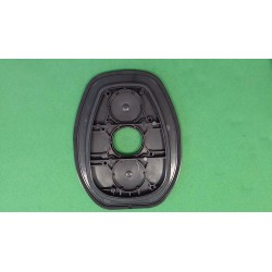 Concealed battery cover holder A963513NU Ideal Standard