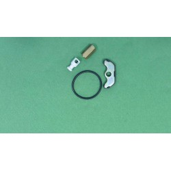 Mounting kit A951551 Ideal Standard