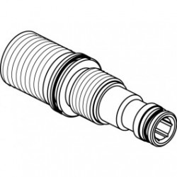 Arm mounting pin A861270NU Ideal Standard